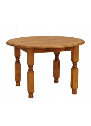 Dřevěny stůl Hacienda