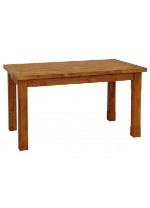 Dřevěny stůl Hacienda 01
