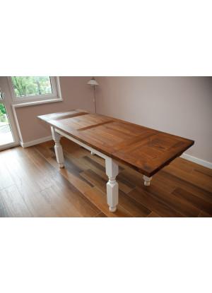 Rozkládané desky stolu