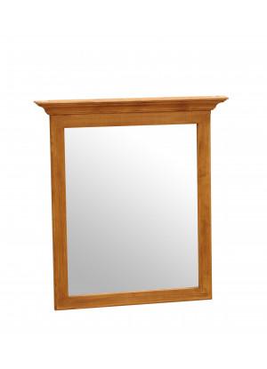 Rustikální zrcadlo Hacienda 01