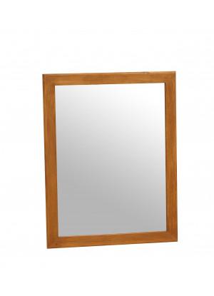 Rustikální zrcadlo Hacienda 02