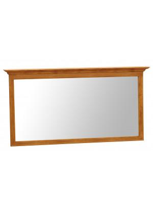 Rustikální zrcadlo Hacienda 03