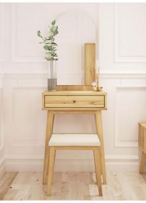 Toaletní stolek Malaga 01