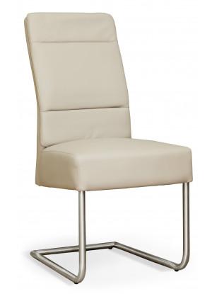 Židle na kovových nohách NK-30