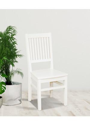 Dřevěné židle Parma 45