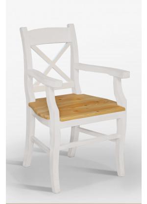Dřevěné židle Nicea 32 X