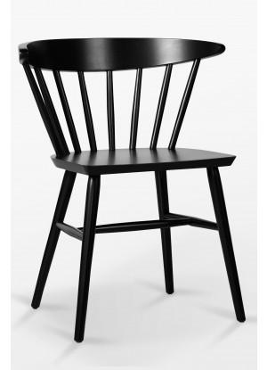 Buková židle NK-12