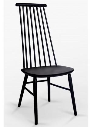 Buková židle NK-13