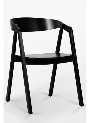 Buková židle NK-15