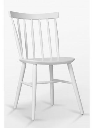 Buková židle NK-11