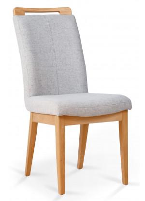 Dubová židle NK-20