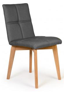 Dubová židle NK-18