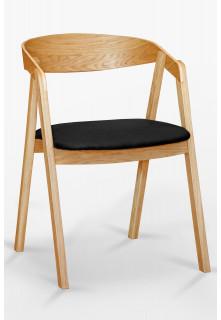 Dubová židle NK-16c