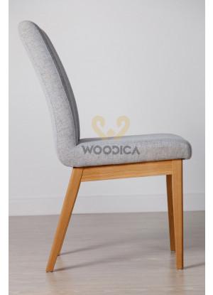 Dubová židle NK-21