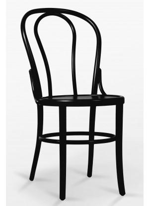 Buková židle NK-14